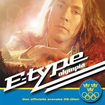 Olympia (single, 2004)