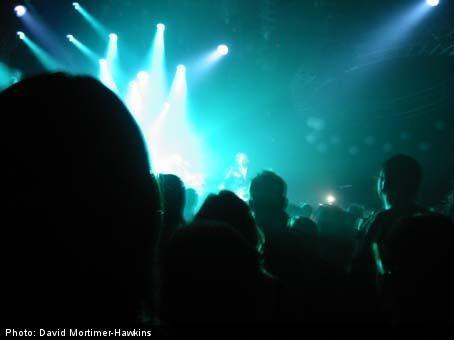 uk_live_2