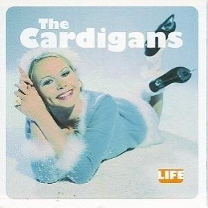 Life (album)