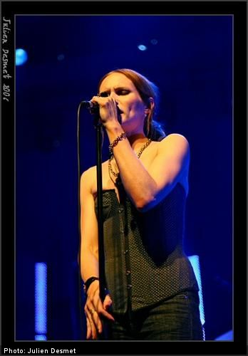 The Cardigans ABBOX 4