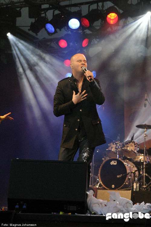 Fredrik Kempe 3