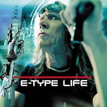 Life (single, 2001)