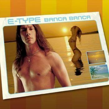 Banca banca (single, 2002)