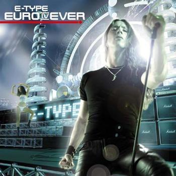 Euro IV Ever (album, 2001)
