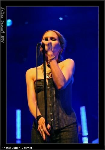 The Cardigans ABBOX 3