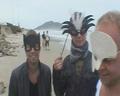 Cardigans in Brazil