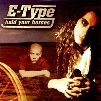 Hold your horses (single, 1998)