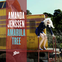 Amarula Tree (Singel)