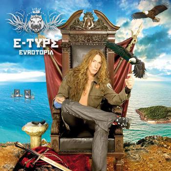 Eurotopia (album)