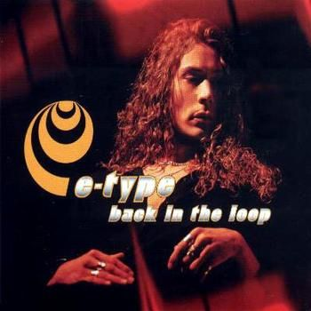 Back in the loop (single, 1997)