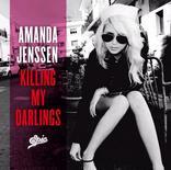 Killing My Darlings (Album)