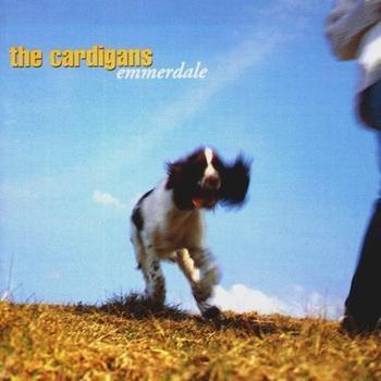 Emmerdale (album)
