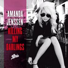 Killing My Darlings (Album)