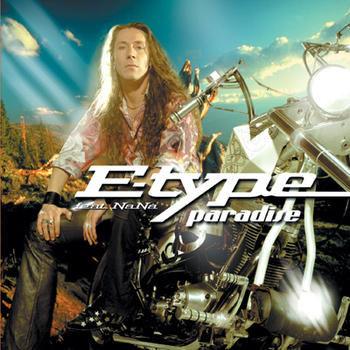 Paradise (single, 2004)