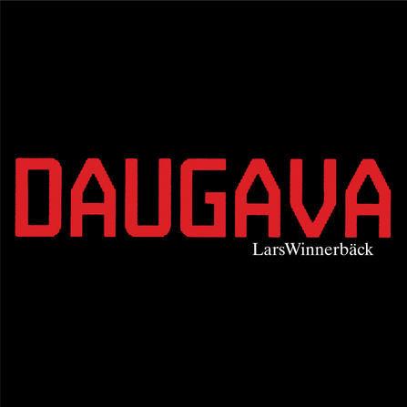 Daugava (album)
